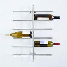 proflowers wine
