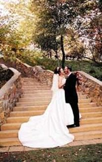 Inexpensive Wedding Venue But It Is In Southern California