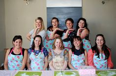 Custom Cake Classes - Hen Party Cupcake Decorating Class at Gascoyne Place Bath. Cake Decorating Courses, Cupcake Party, Craft Party, Custom Cakes, Fun, Students, Crafts, Craft Ideas, Bath
