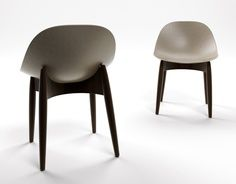 Great kitchen dining chairs