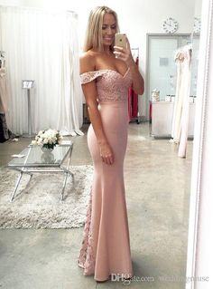Buy wholesale 2 piece bridesmaid dresses,beach bridesmaid dress along with beach bridesmaids dresses on DHgate.com and the particular good one-new blush pink cheap bridesmaid dresses sexy mermaid lace long 2016 formal wedding party dresses/evening party gowns is recommended by weddingmuse at a discount.