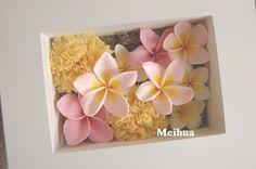 プルメリアのパステルバージョン。   http://www.meihua-f.com/shop/mpri/pri289.html