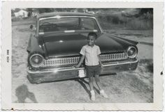 Shiny Car, Big Smile | Flickr - Photo Sharing!