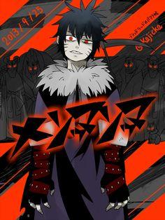 Devil in Sheep Skin: Photo Sasunaru, Menma Uzumaki, Hinata, Boruto, Naruto Clans, Naruto Shippudden, Sasuke, Familia Uzumaki, Skin Photo