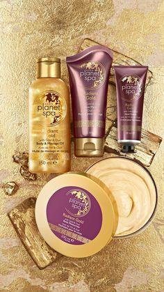 Avon Planet Spa, Real Diamond Earrings, Avon Sales, Perfume, Beauty Logo, Massage Oil, Body Care, Bath And Body, Agar