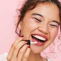 The Longwear Lipstick 503 - Makeup Peach Lipstick, Lipstick Tube, Long Wear Lipstick, Natural Lipstick, Long Lasting Lipstick, Pink Lipsticks, Lipstick Designs, Shooting Photo, Beauty Shoot
