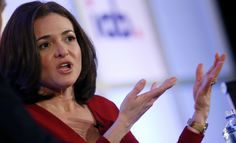 2013.03.13 Sheryl Sandberg Gives American Women a Performance Review.  Before there were second-wave feminists, there were women's professional assocaitions.  Sandberg is looking to combine the tow models to help women lead.