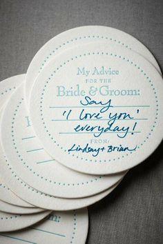 wedding ideas schnack044