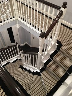 Best Hello There Entry Way Stairs Carpet Stairs 640 x 480