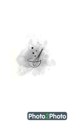 Instagram Logo, Instagram Symbols, Book Instagram, Instagram Frame, Cute Wallpaper Backgrounds, Love Wallpaper, Pattern Wallpaper, Cute Wallpapers, Minimal Drawings