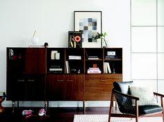NYC Design Week in 20 Photos | Companies | Interior Design