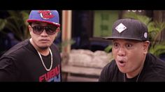 Ang Panget Mo - Bendeatha ft. Duff Uno (Official Music Video)
