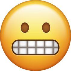 Cute Emoji Wallpaper, Cute Girl Wallpaper, Emoji Stickers, Cool Stickers, Ios Emoji, New Emojis, Apple Emojis, Emoji Stories, Emoticon Faces