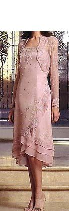 Casual Mother Of The Bride Dresses   casual-mother-of-the-bride-dresses.jpg I like this too!