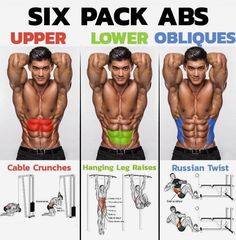 In case you are interested consider visiting my Bodybuilding DVD Internet site. https://goldenagemusclemovies.com