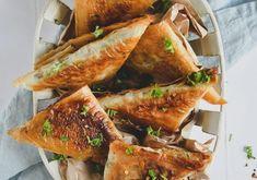 Du søgte efter Madplan - Maria Silje | Mad blog Protein, Brunch, Turkey, Meat, Ethnic Recipes, Blog, Vegans, Brunch Party