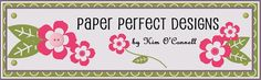CTMH Scrapbook Sketches, Scrapbooking Layouts, Blog Designs, Bookmarks, Thinking Of You, Tutorials, Crafty, Paper, Cards