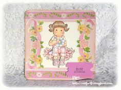 http://confectionmaison.over-blog.com/article-carte-bon-anniversaire-108476684.html
