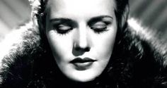 The reality of Frances Farmer's life is much sadder than the legends surrounding it.
