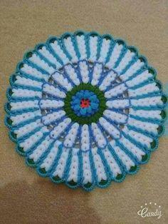 102 Besten Türkisch Häkeln Bilder Auf Pinterest Crochet Flowers