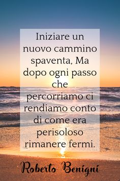 Wise Quotes, Words Quotes, Wise Words, Inspirational Quotes, Positive Vibes, Positive Quotes, Ig Captions, Italian Quotes, Meaningful Quotes