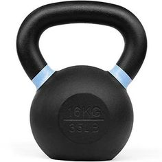 Save on Solid Cast Iron Competition Kettlebell Weight Set - Great for Full Body Workout - 12 KG / 26 LB Kettlebell Competition Weight and moreExpires Oct 2017 Weight Set, Body Weight, Weight Lifting, Weight Training, Weight Loss, Kettlebell Weights, Workout Kettlebell, Kettlebell Training