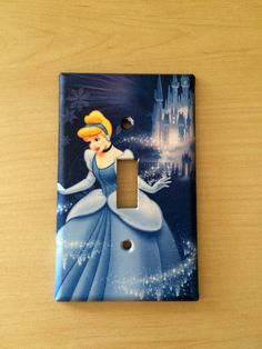 Handmade light switch cover Excellent room décor Great gift only $8.99 Order from my Etsy shop now www.etsy.com/shop/JTsGrotto