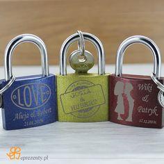 Zamknijcie Waszą miłość na zawsze w kłódce z grawerem! http://bit.ly/1IDjjTM