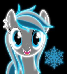 Commission Neon Purify by ZantyARZ on DeviantArt - My Little Pony Personajes - My Little Pony List, Hasbro My Little Pony, My Little Pony Comic, My Little Pony Drawing, My Little Pony Party, My Little Pony Pictures, Mlp My Little Pony, My Little Pony Friendship, Silicone Mermaid Tails