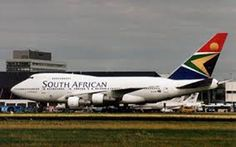 Nigerian Stow Away Found Dead On Long Haul South African Airlines Flight To Washington DC. Pretoria, Pilot Training, Airline Flights, Commercial Aircraft, Boeing 747, Airbus A380, Civil Aviation, East London, Ghana