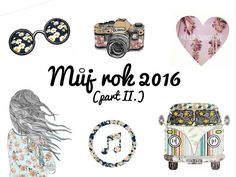 My 2016 - part 2 If you don't speak czech, please use the translator on the right side. Thank you♥ Don't Speak, Hello Sunshine, Posts, Blog, Cards, Messages, Shut Up, Blogging, Maps