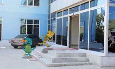 Türkiye'den Kelebek Animasyon Stüdyosu Toon Boom Harmony çözümleriyle emin adımlarla ilerliyor Outdoor Decor, Blog, Home Decor, Decoration Home, Room Decor, Blogging, Home Interior Design, Home Decoration, Interior Design