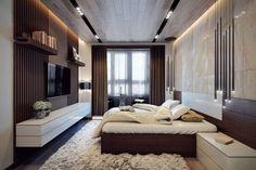 Картинки по запросу эко стиль в интерьере спальни