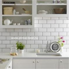 28 best ceramic tiles images on Pinterest | Subway tiles, Tiles and ...