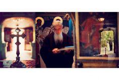 IuliaAlex, 5 octombrie 2012, Cluj-Napoca Weddings, Photography, Painting, Photograph, Wedding, Fotografie, Painting Art, Photoshoot, Paintings