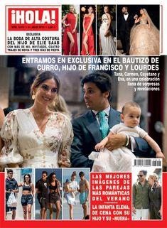 76 Ideas De Hola En 2021 Revista Hola Hola Revistas