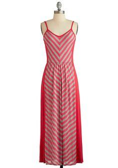 Beach Week Dress, #ModCloth