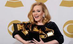 Dit zit er in de goodiebag van de Grammy's ter waarde van €28.000 | Beau Monde