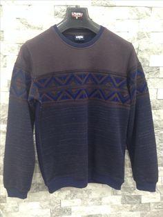 Liwali Fall Winter 2016/2017 Collection http://www.liwali.com.tr/ #liwali #knitwear #Jumpers #Cardigans #Sweaters #Knits