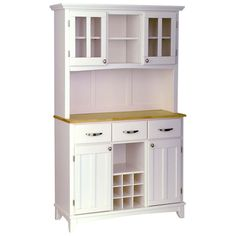Darby Home Co Ehlert China Cabinet & Reviews | Wayfair
