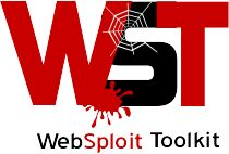 Hi Friends in this tutorial am going to explain how to Hack Windows PC by Using Websploit Toolkit  first of all install Websploit Toolkit in Backtrack  instalaltion of websploit Tutorial Here  Requirements of Tutorial  Backtrack 5  Windows XP Machine (Target)  Open Your Backtrack terminal and Type cd  /pentest/web/websploit  Now Open WebSploit Toolkit (SET)  ./websploit
