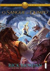 http://memoriesoftheangel.blogspot.com.br/2014/12/resenha-os-herois-do-olimpo-o-sangue-do.html