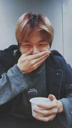 Romantic Boyfriend, First Boyfriend, Daniel K, Boy Idols, Prince Daniel, Produce 101 Season 2, First Love, My Love, Kim Jaehwan