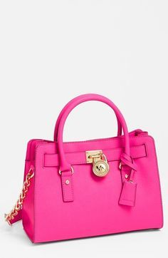Michael Kors Handbags Find the latest styles in Bags from Michael Kors. #Michael #Kors #Handbags