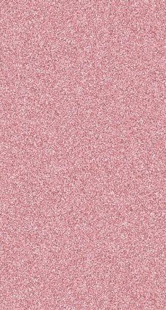 iPhone Wallpaper Rose Gold Glitter - - Wallpaper World Iphone Wallpaper Rose Gold, Pink Glitter Wallpaper, Beste Iphone Wallpaper, Sf Wallpaper, Tumblr Wallpaper, Mobile Wallpaper, Pattern Wallpaper, Pink Glitter Background, Wallpaper Samsung