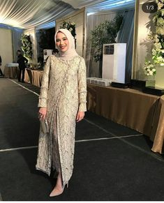 Best 10 – Page 28640147617767318 – SkillOfKing.Com Kebaya Modern Hijab, Model Kebaya Modern, Kebaya Hijab, Dress Brokat Muslim, Dress Brokat Modern, Kebaya Muslim, Hijab Gown, Hijab Dress Party, Hijab Style Dress