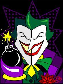 joker-iii