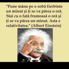 Albert Einstein, Abs, Peace, Humor, Words, Funny, Quotes, Journey, Life