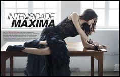 Estilo_Alinne_Moraes_2011_011