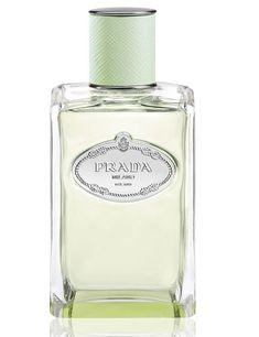 Infusion de Vetiver Prada perfume - a new fragrance for women and men 2015 Hermes Perfume, Iris, Fragrance Parfum, New Fragrances, Fragrance Online, Sephora, Miniature Bottles, Parfum Spray, Designer Clothing
